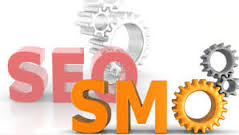 SEO and SMO services and Strategies