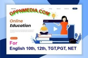 OPPN Education Media